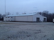 Expert Storage Solutions - Self-Storage Unit in St Clair Township, MI