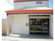 Public Storage - Self-Storage Unit in Santa Cruz, CA