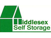 Middlesex Self Storage - Self-Storage Unit in Sayreville, NJ