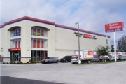 Public Storage - Self-Storage Unit in Tampa, FL