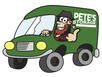 Pete's Storage - Self-Storage Unit in Remsen, NY