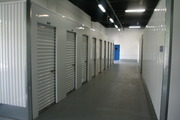 American International Self Storage - Self-Storage Unit in Miami, FL