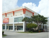 Public Storage - Self-Storage Unit in Miami, FL
